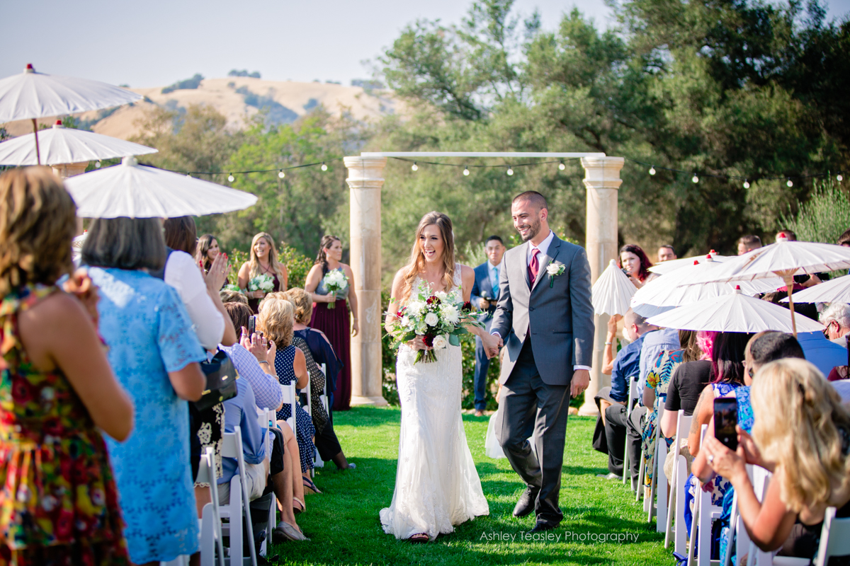 Sarah _ Jesse - Villa Florentina - Coloma Ca - Sacramento wedding photographer - ashley teasley photography  --29.JPG
