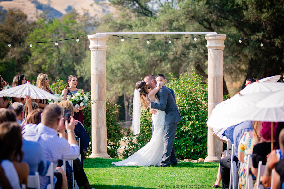 Sarah _ Jesse - Villa Florentina - Coloma Ca - Sacramento wedding photographer - ashley teasley photography  --31.JPG