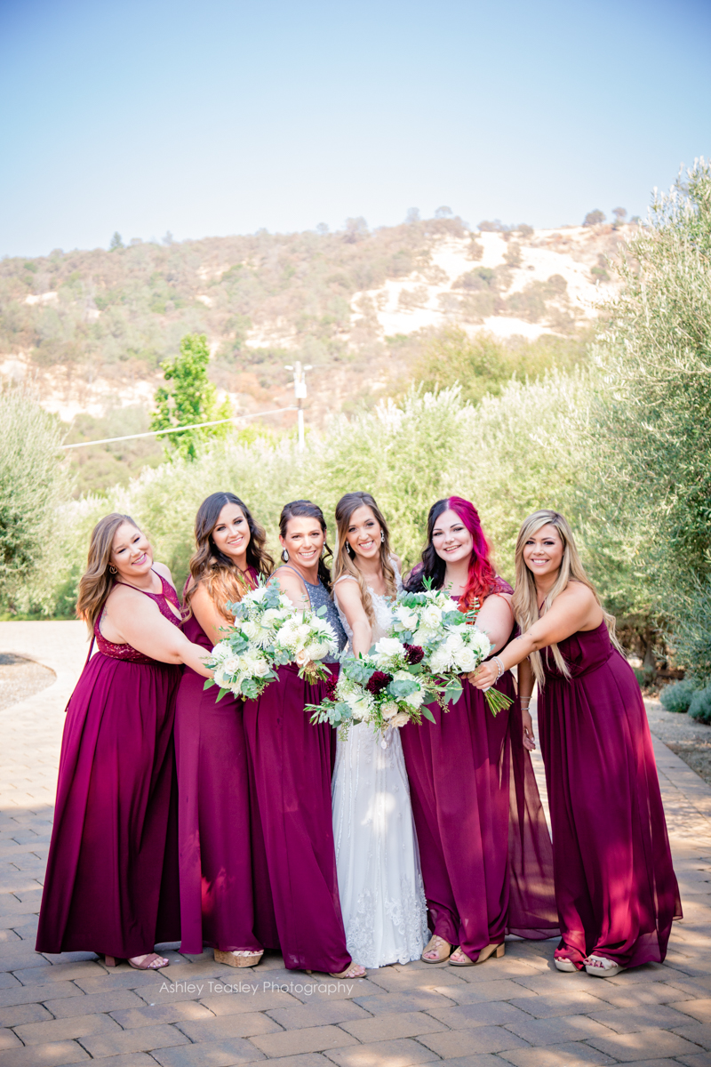 Sarah _ Jesse - Villa Florentina - Coloma Ca - Sacramento wedding photographer - ashley teasley photography  --33.JPG