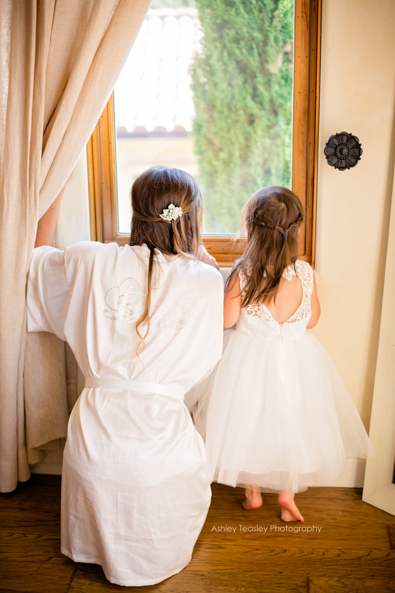 Sarah _ Jesse - Villa Florentina - Coloma Ca - Sacramento wedding photographer - ashley teasley photography  --38.JPG