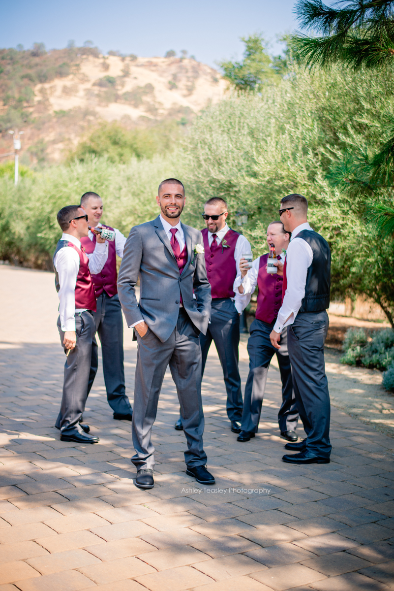 Sarah _ Jesse - Villa Florentina - Coloma Ca - Sacramento wedding photographer - ashley teasley photography  --43.JPG