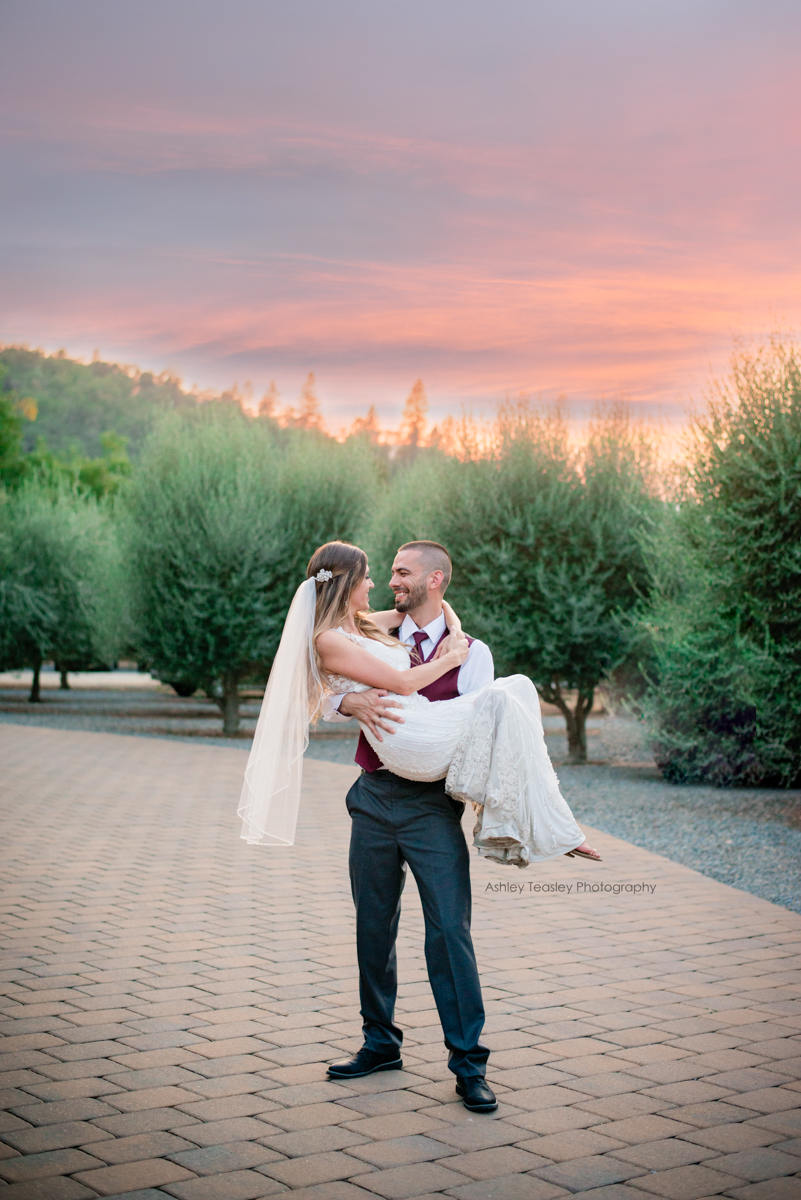 Sarah _ Jesse - Villa Florentina - Coloma Ca - Sacramento wedding photographer - ashley teasley photography  --50.JPG