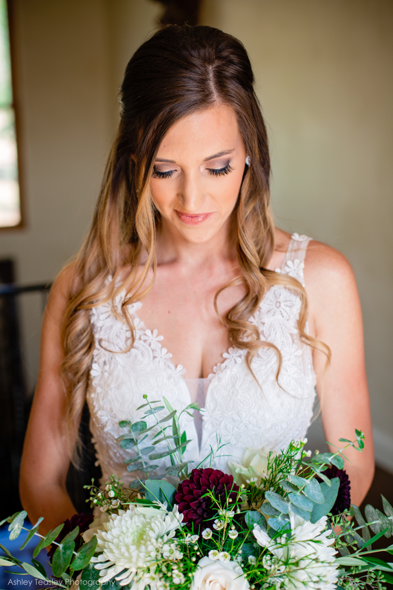 Sarah & Jesse - Villa Florentina - Coloma Ca - Sacramento wedding photographer - ashley teasley photography  --35.JPG