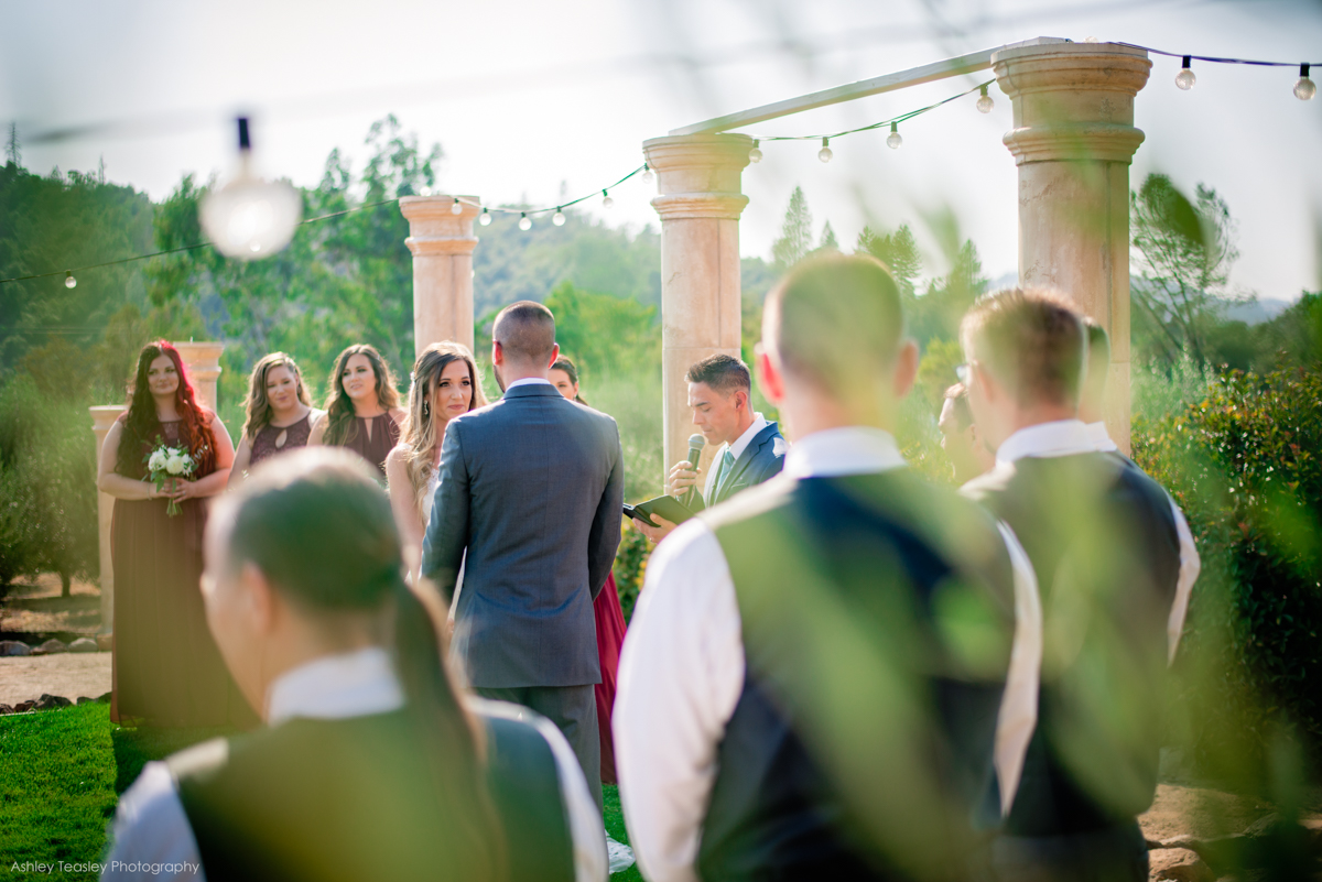 Sarah & Jesse - Villa Florentina - Coloma Ca - Sacramento wedding photographer - ashley teasley photography  --9.JPG