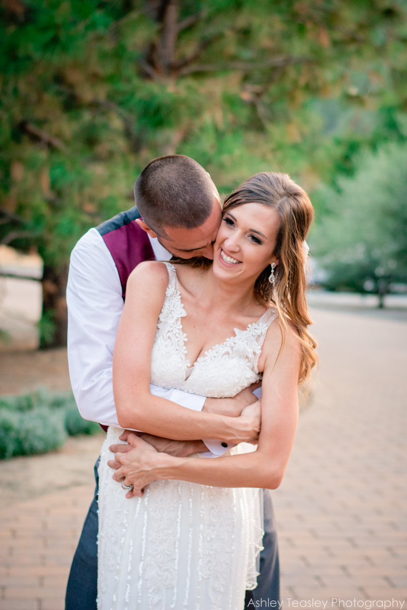 Sarah & Jesse - Villa Florentina - Coloma Ca - Sacramento wedding photographer - ashley teasley photography  --52.JPG