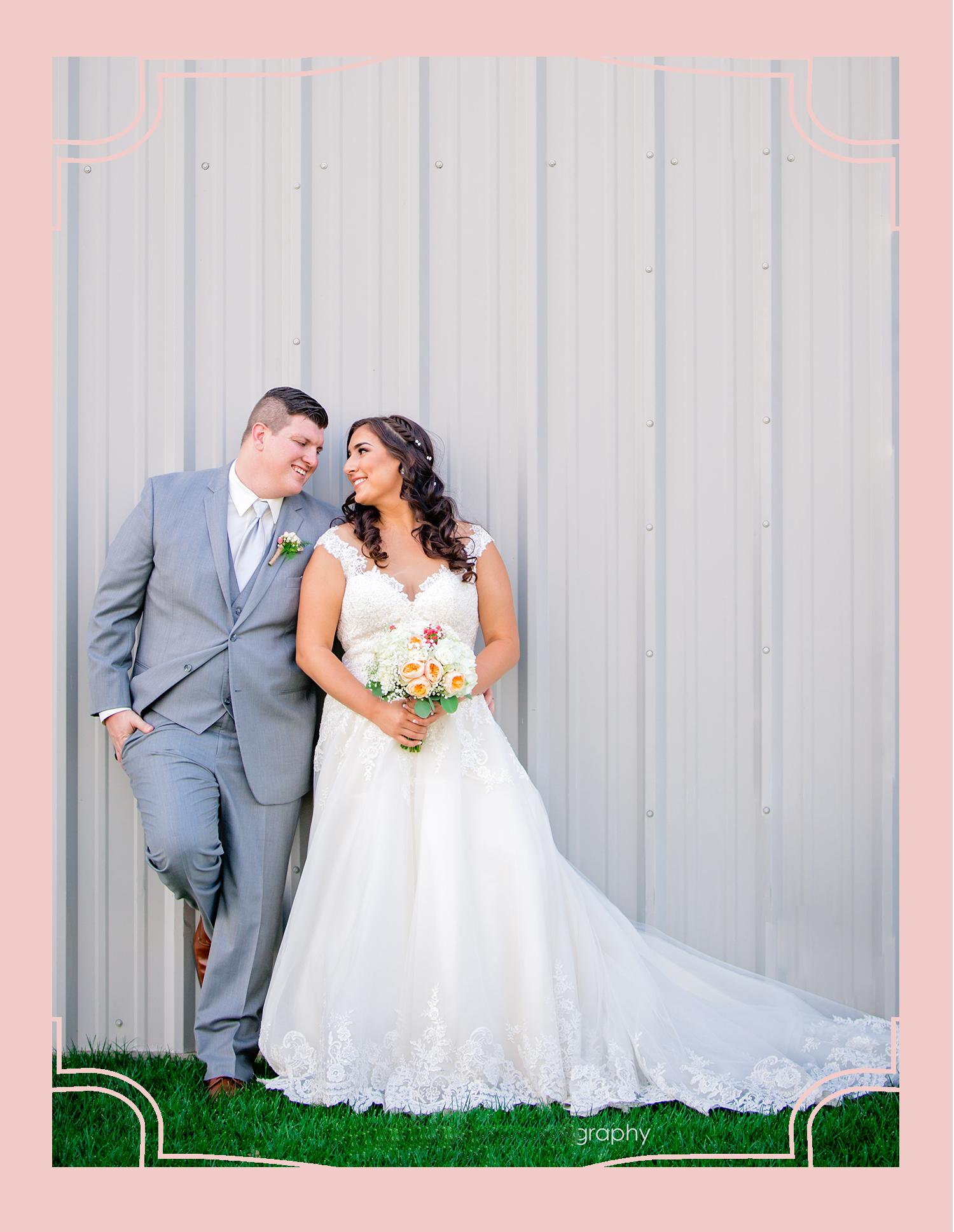 La Grande Event Center sacramento wedding photographer kim nick.png