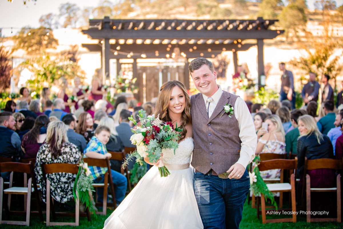 Kaleigh & Chris - Rancho Victoria Vineyards - Sacramento Wedding Photographer - Ashley Teasley Photography -2-2.JPG