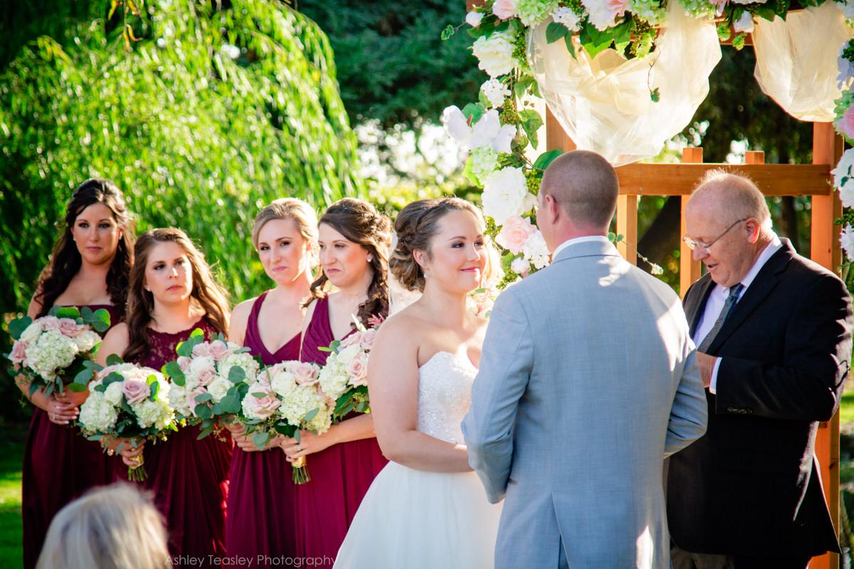 Jamie & Luke - Mettler Family Vineyards - Sacramento Wedding Photographer - Ashley Teasley Photography -.JPG