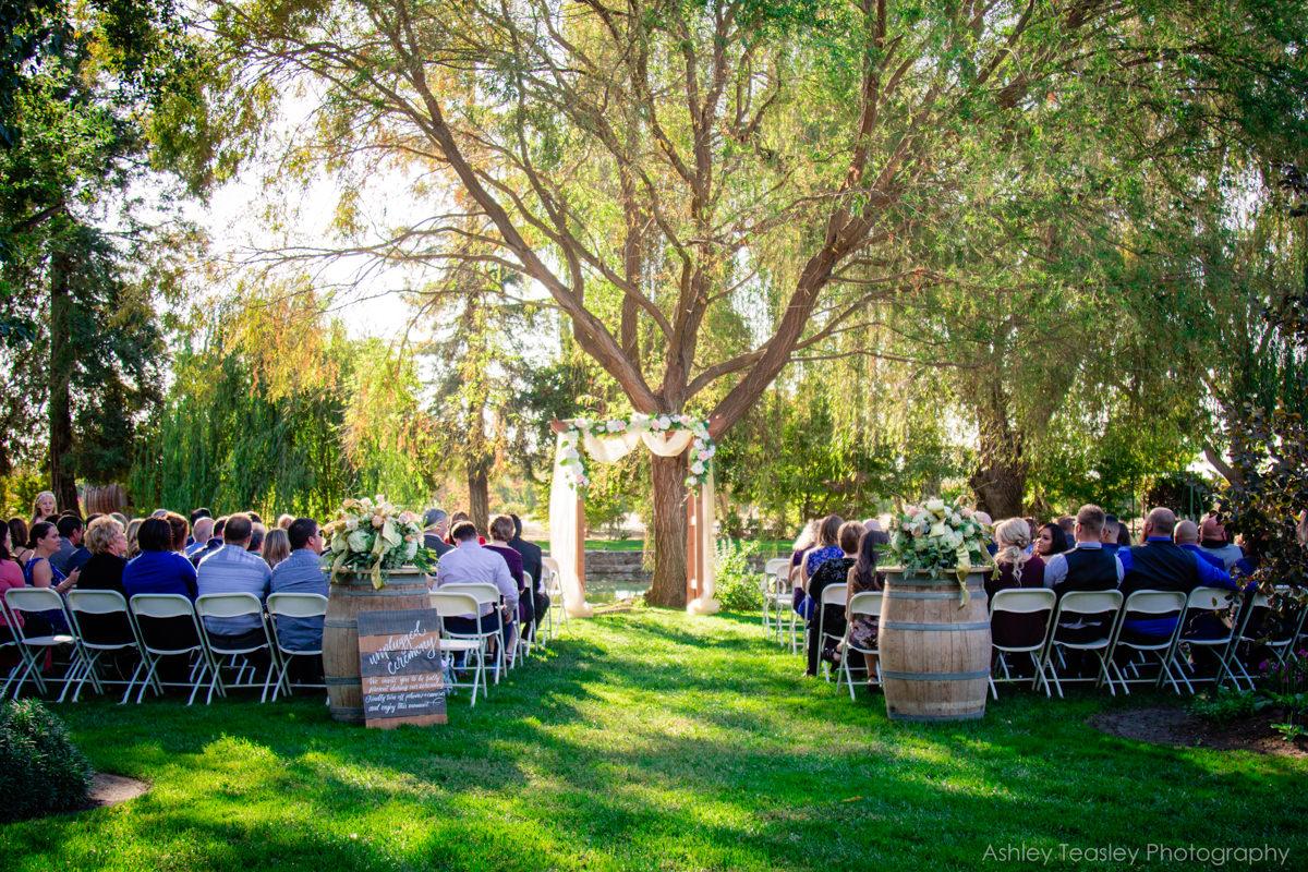 Jamie & Luke - Mettler Family Vineyards - Sacramento Wedding Photographer - Ashley Teasley Photography --2.JPG