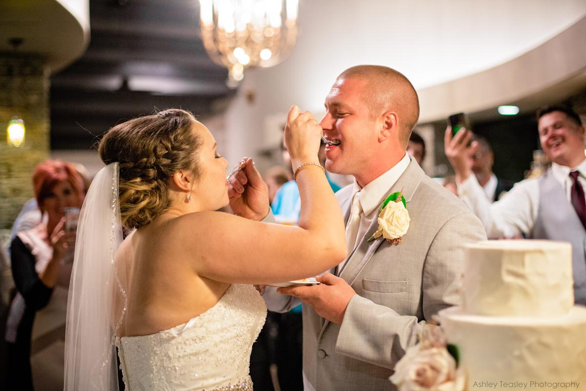 Jamie & Luke - Mettler Family Vineyards - Sacramento Wedding Photographer - Ashley Teasley Photography --5.JPG