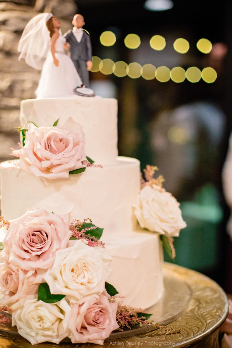 Jamie & Luke - Mettler Family Vineyards - Sacramento Wedding Photographer - Ashley Teasley Photography --9.JPG