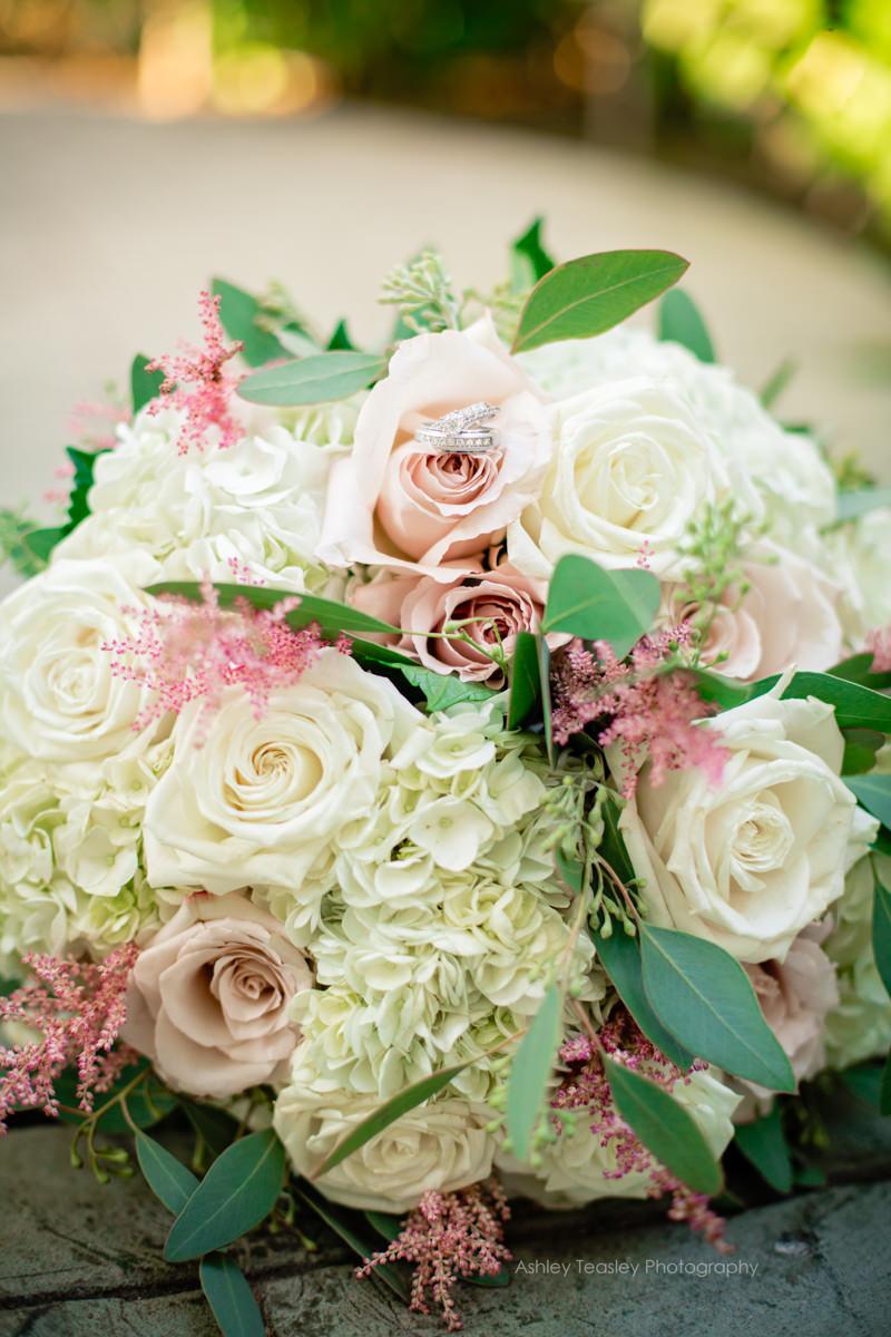 Jamie & Luke - Mettler Family Vineyards - Sacramento Wedding Photographer - Ashley Teasley Photography --13.JPG