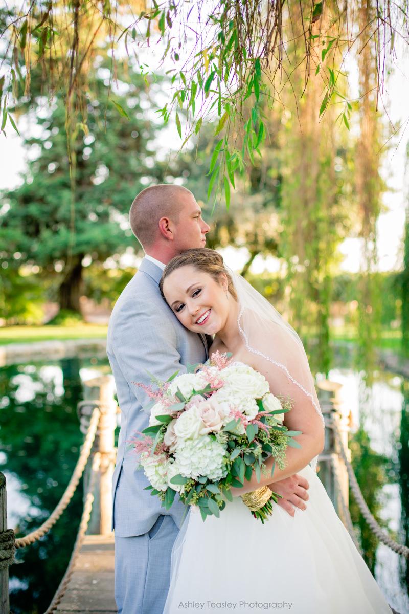 Jamie & Luke - Mettler Family Vineyards - Sacramento Wedding Photographer - Ashley Teasley Photography --18.JPG