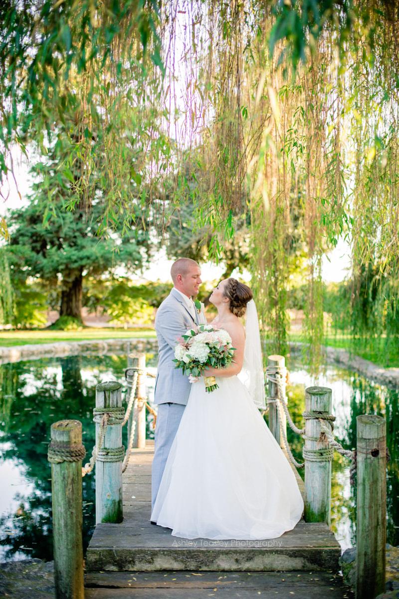 Jamie & Luke - Mettler Family Vineyards - Sacramento Wedding Photographer - Ashley Teasley Photography --19.JPG