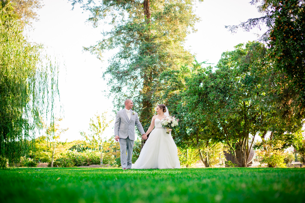 Jamie & Luke - Mettler Family Vineyards - Sacramento Wedding Photographer - Ashley Teasley Photography --20.JPG
