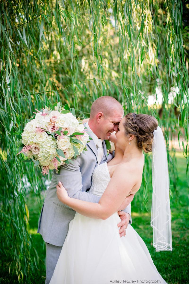Jamie & Luke - Mettler Family Vineyards - Sacramento Wedding Photographer - Ashley Teasley Photography --22.JPG