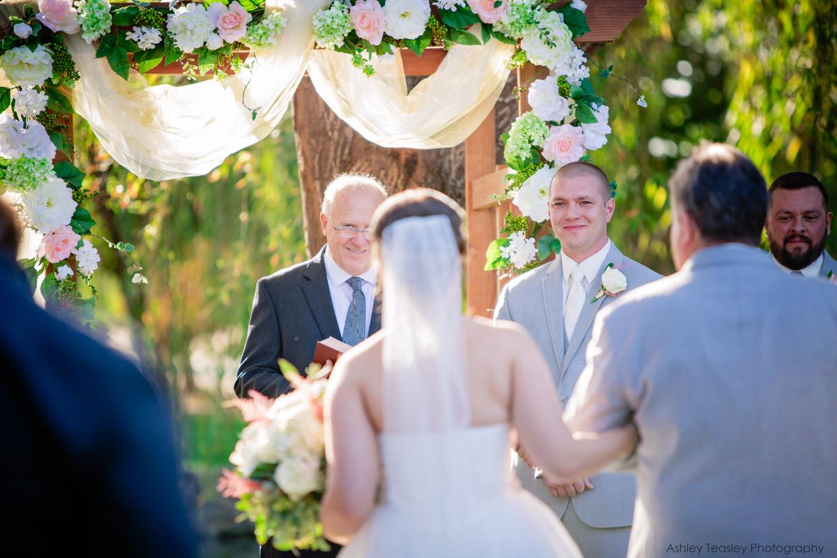Jamie & Luke - Mettler Family Vineyards - Sacramento Wedding Photographer - Ashley Teasley Photography --29.JPG