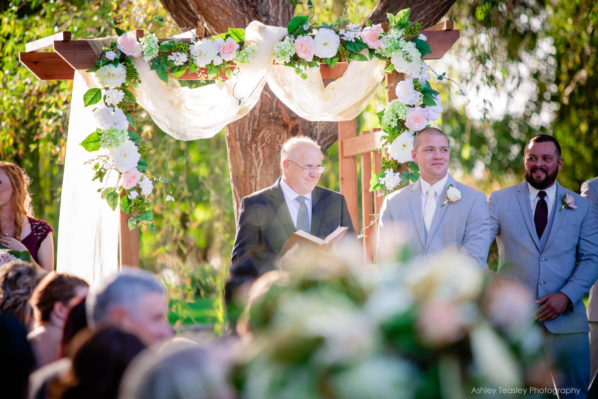 Jamie & Luke - Mettler Family Vineyards - Sacramento Wedding Photographer - Ashley Teasley Photography --30.JPG