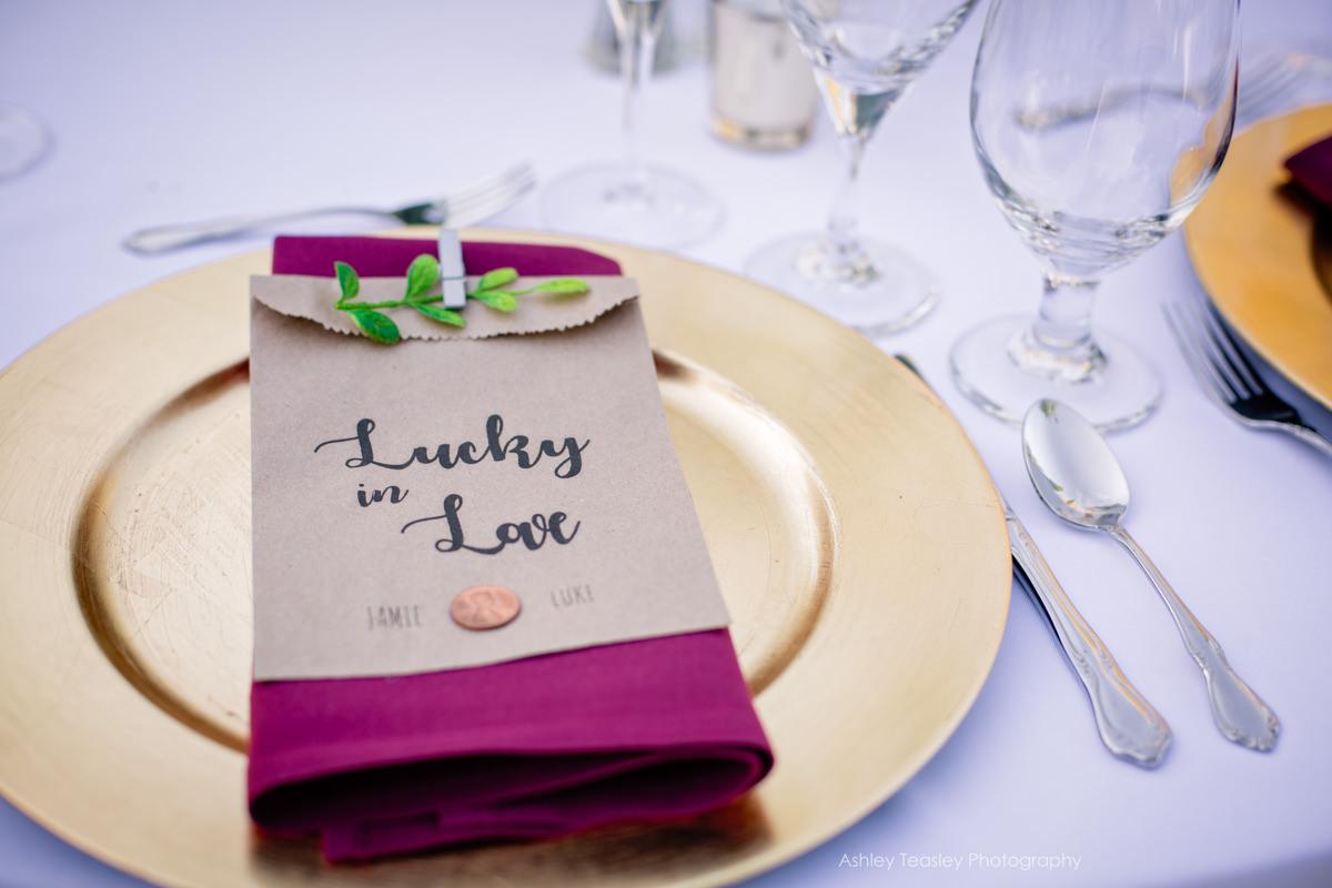Jamie & Luke - Mettler Family Vineyards - Sacramento Wedding Photographer - Ashley Teasley Photography --34.JPG