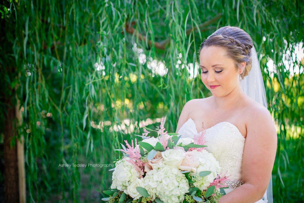 Jamie & Luke - Mettler Family Vineyards - Sacramento Wedding Photographer - Ashley Teasley Photography --36.JPG