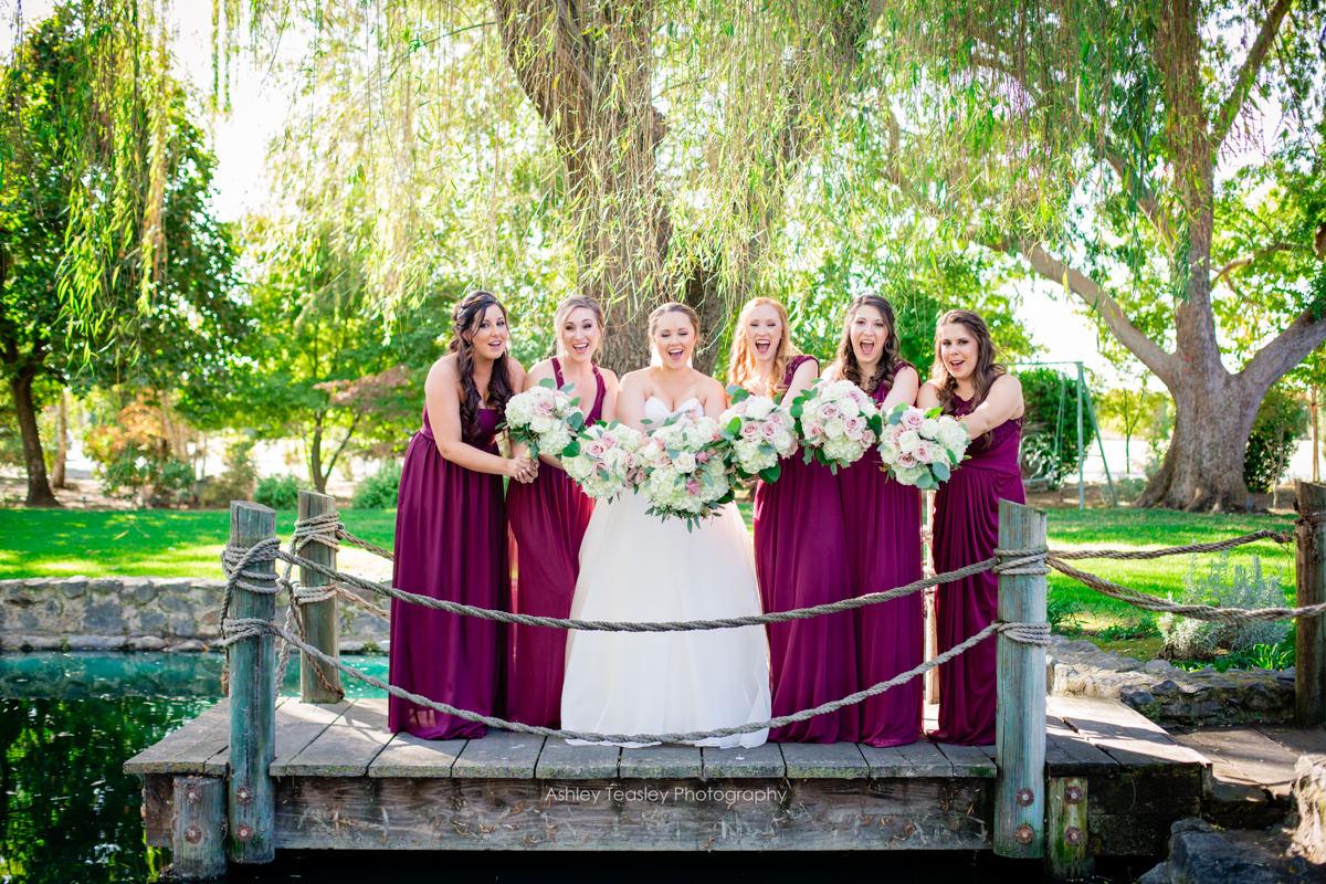 Jamie & Luke - Mettler Family Vineyards - Sacramento Wedding Photographer - Ashley Teasley Photography --39.JPG