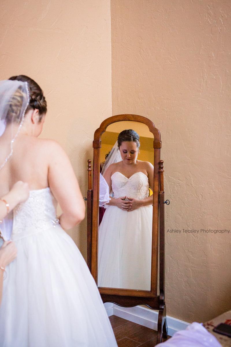 Jamie & Luke - Mettler Family Vineyards - Sacramento Wedding Photographer - Ashley Teasley Photography --41.JPG