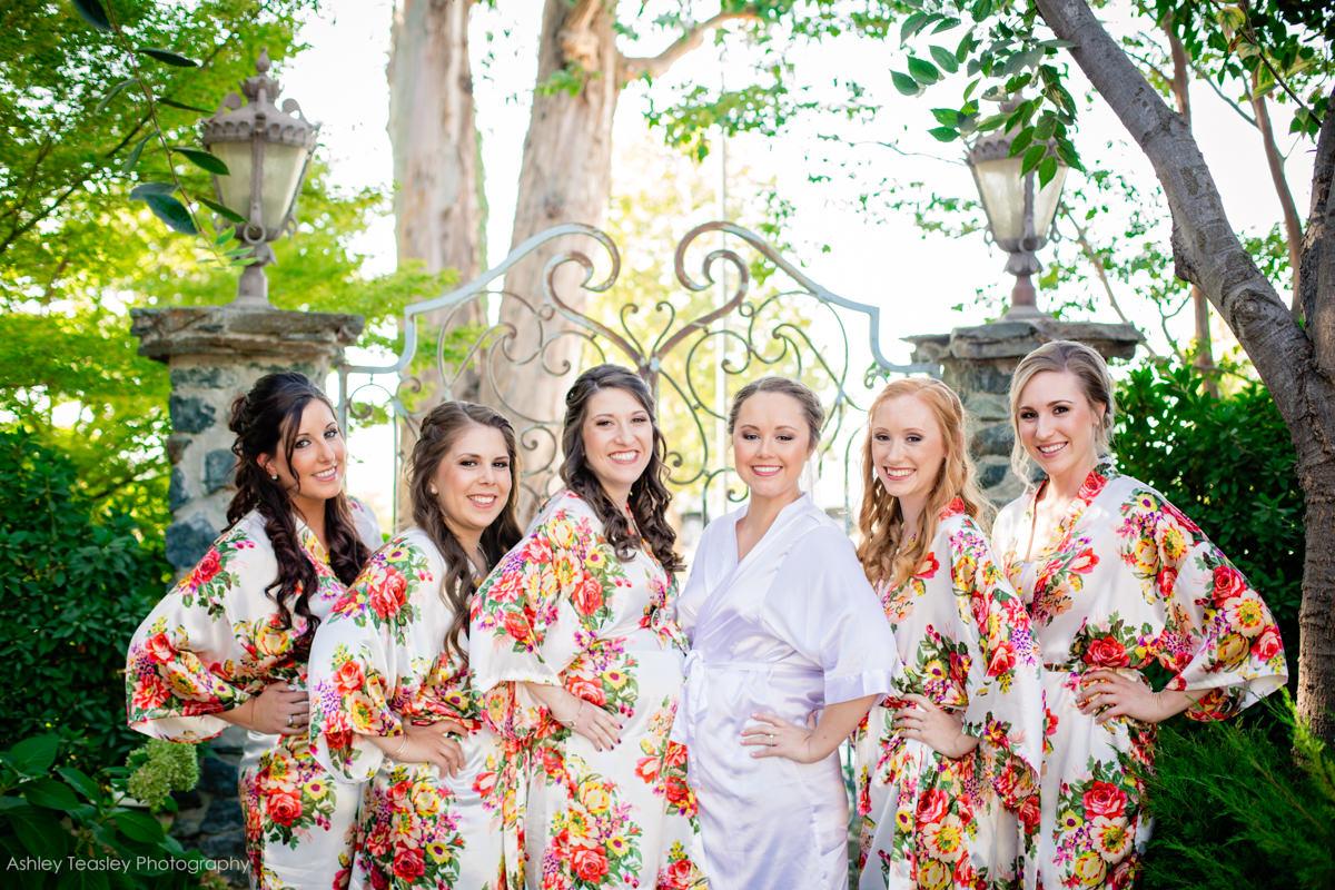 Jamie & Luke - Mettler Family Vineyards - Sacramento Wedding Photographer - Ashley Teasley Photography --43.JPG