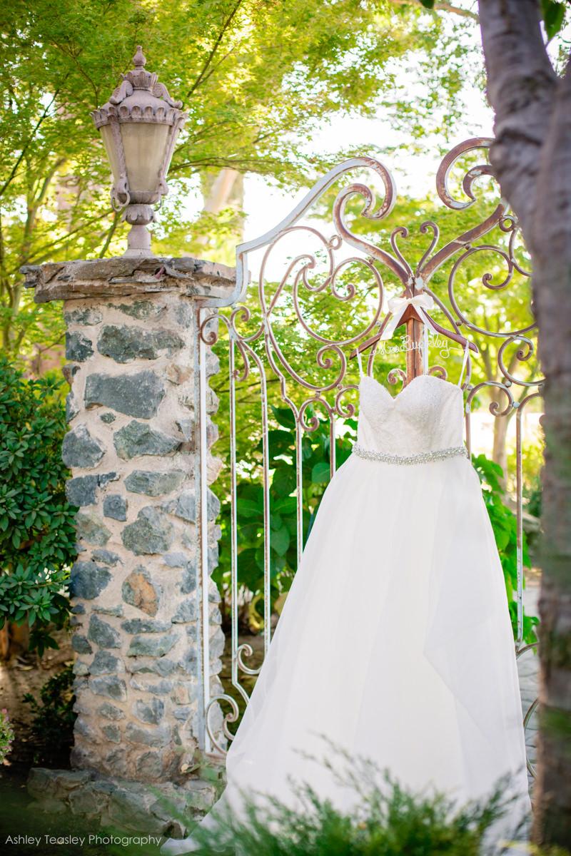 Jamie & Luke - Mettler Family Vineyards - Sacramento Wedding Photographer - Ashley Teasley Photography --44.JPG