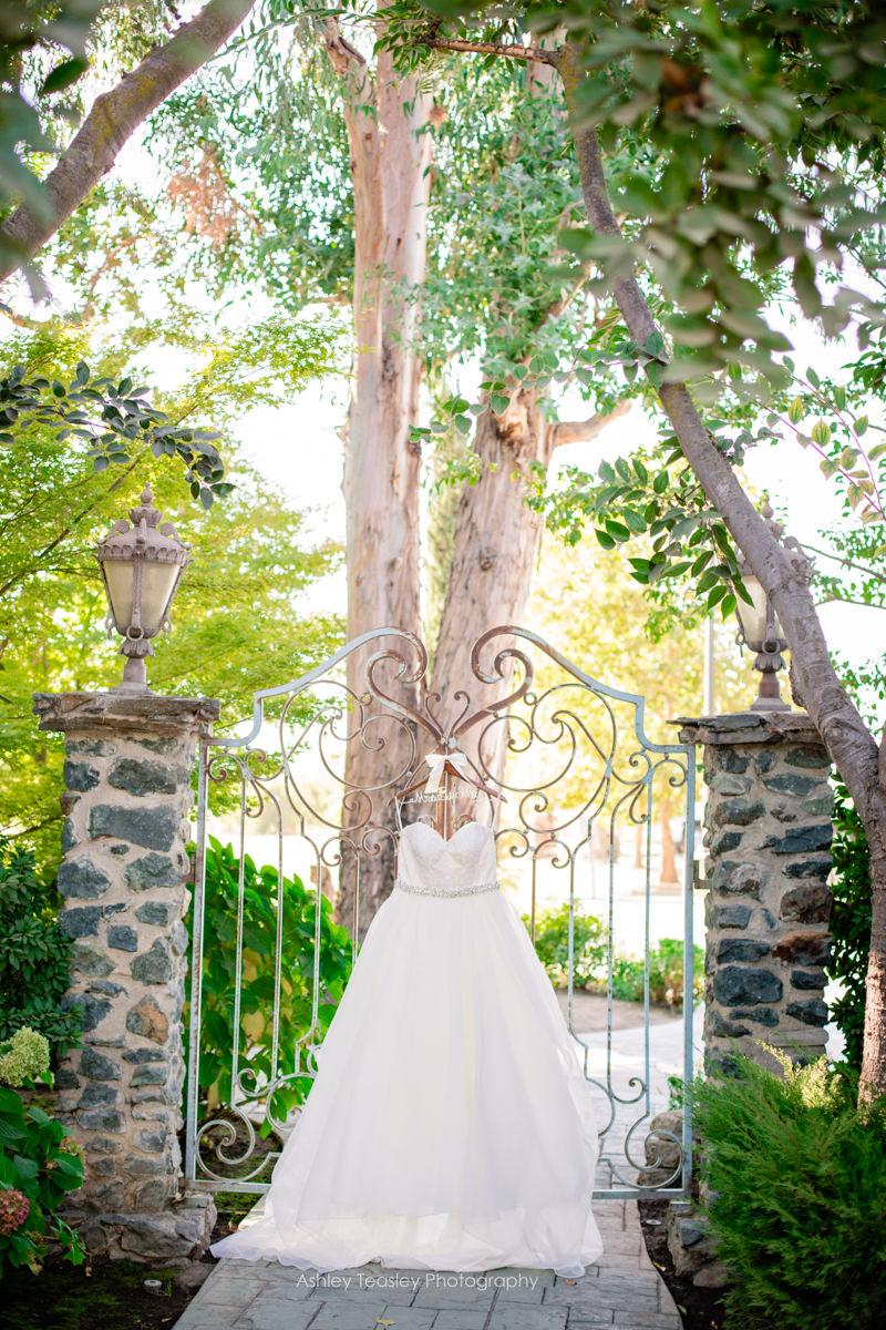 Jamie & Luke - Mettler Family Vineyards - Sacramento Wedding Photographer - Ashley Teasley Photography --45.JPG