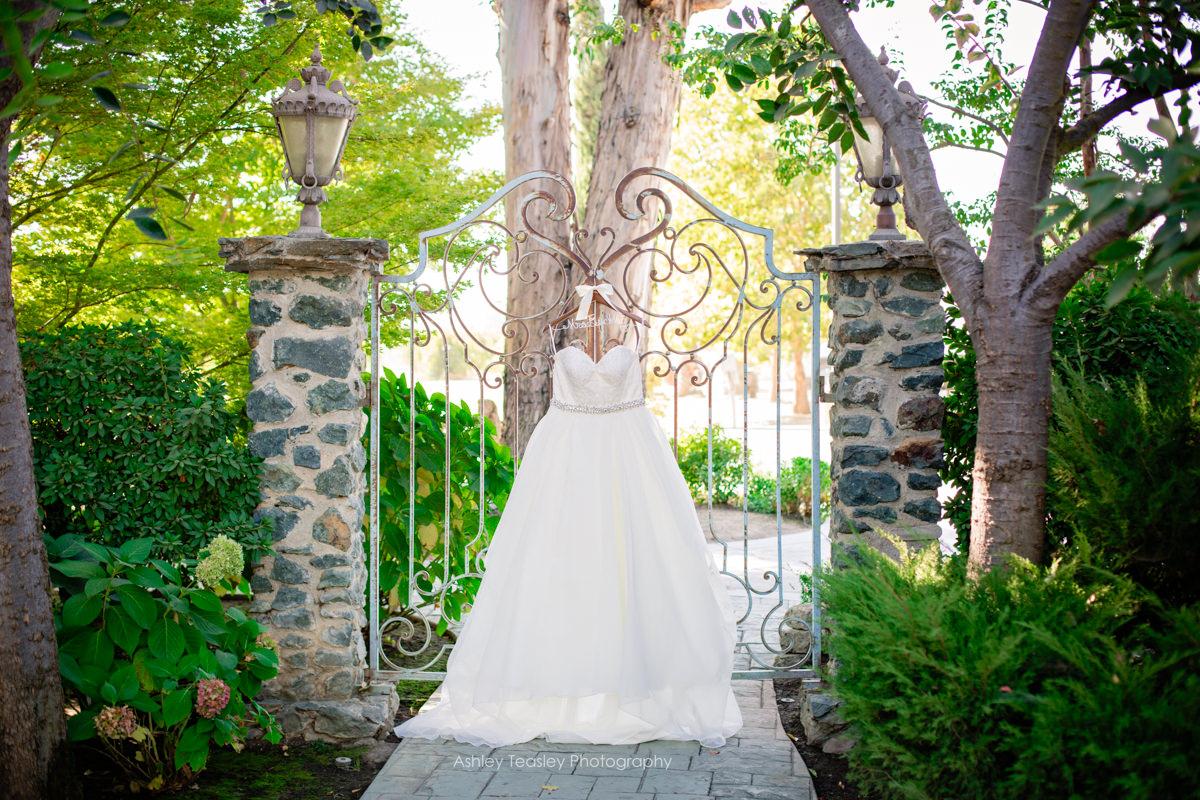 Jamie & Luke - Mettler Family Vineyards - Sacramento Wedding Photographer - Ashley Teasley Photography --46.JPG