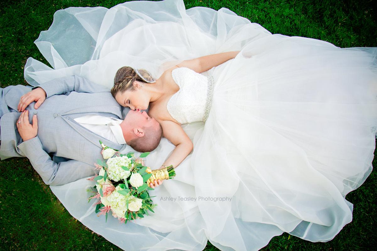 Jamie & Luke - Mettler Family Vineyards - Sacramento Wedding Photographer - Ashley Teasley Photography --15.JPG