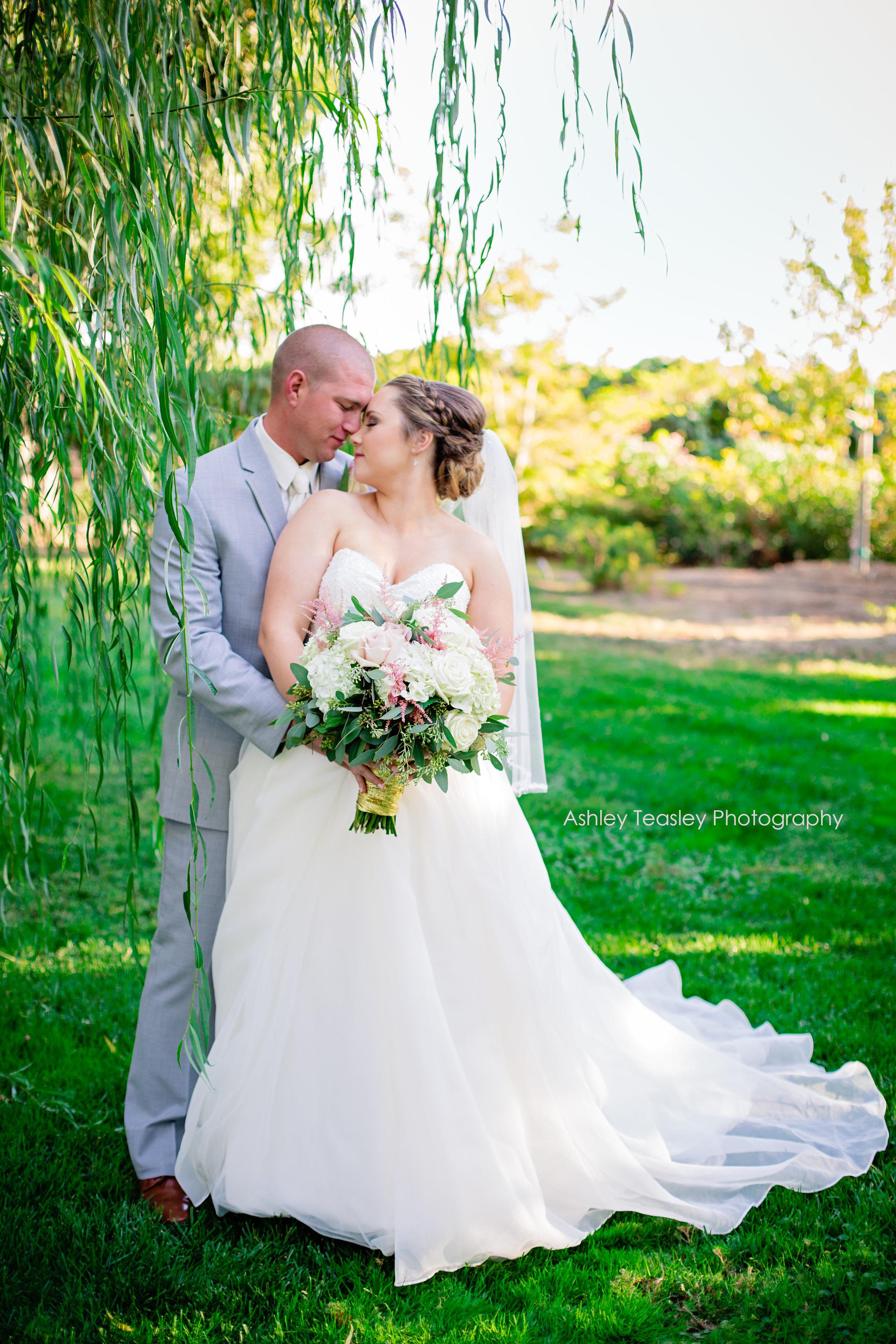 Jamie & Luke - Mettler Family Vineyards - Lodi - sacramento wedding photographer - ashley teasley photography-.JPG