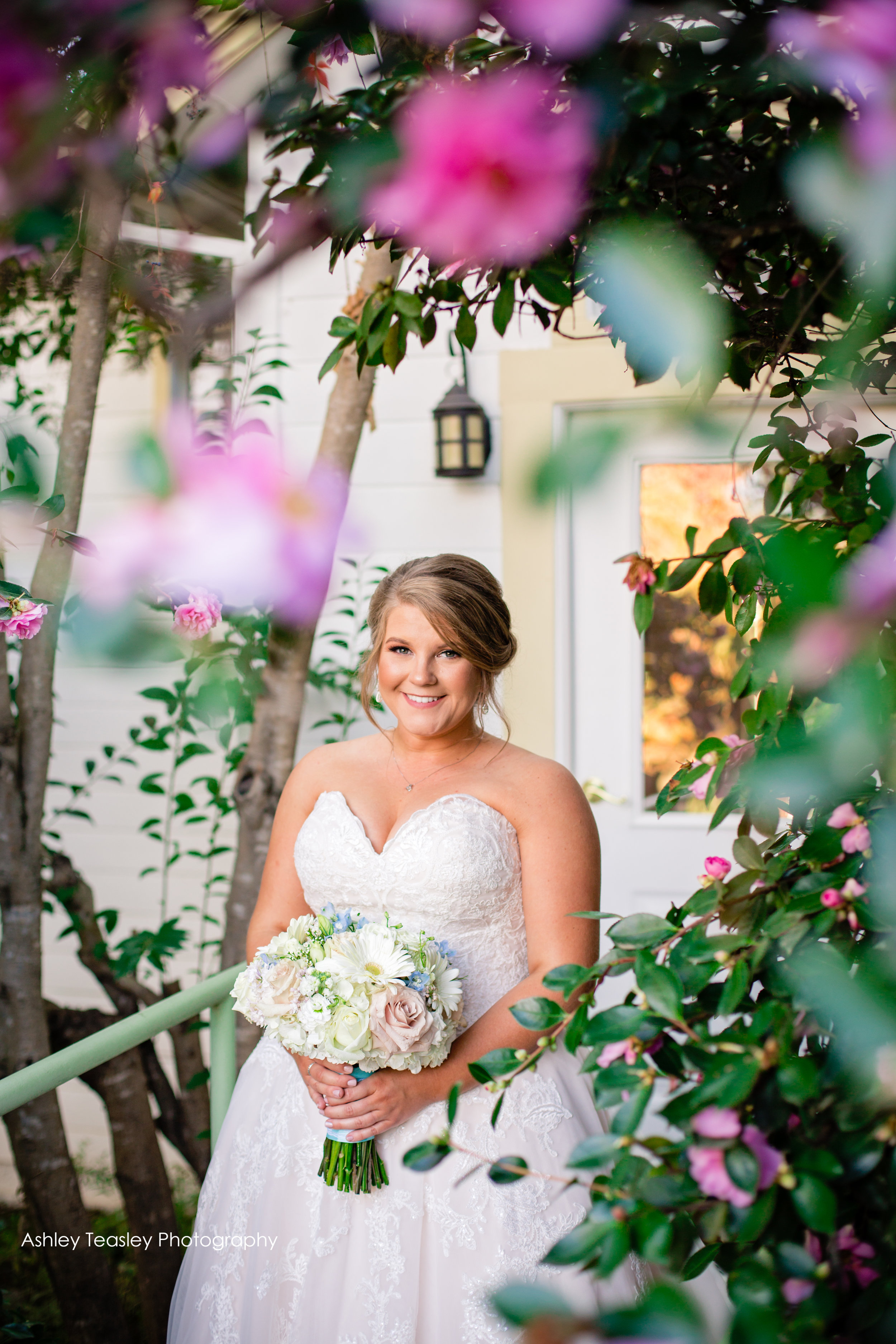 Casey & Brandon - The Flower Farm Inn - Sacramento Wedding Photographer - Ashley Teasley Photography  (1 of 5).JPG
