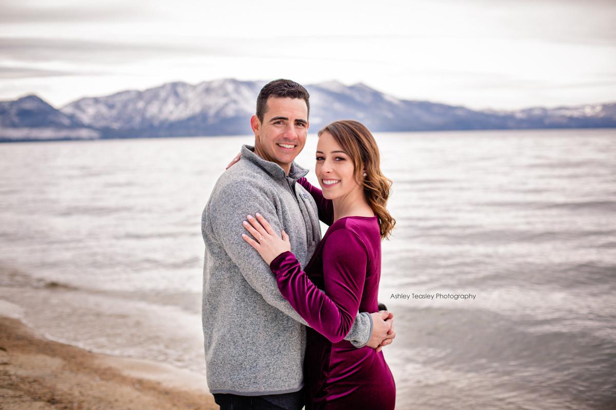 Britni & Dennis - Edgewood South Lake Tahoe - Lake Tahoe & Sacramento Wedding Photographer - Ashley Teasley Photography--3.JPG