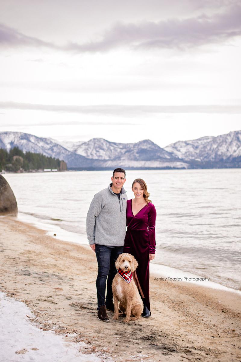 Britni & Dennis - Edgewood South Lake Tahoe - Lake Tahoe & Sacramento Wedding Photographer - Ashley Teasley Photography--5.JPG