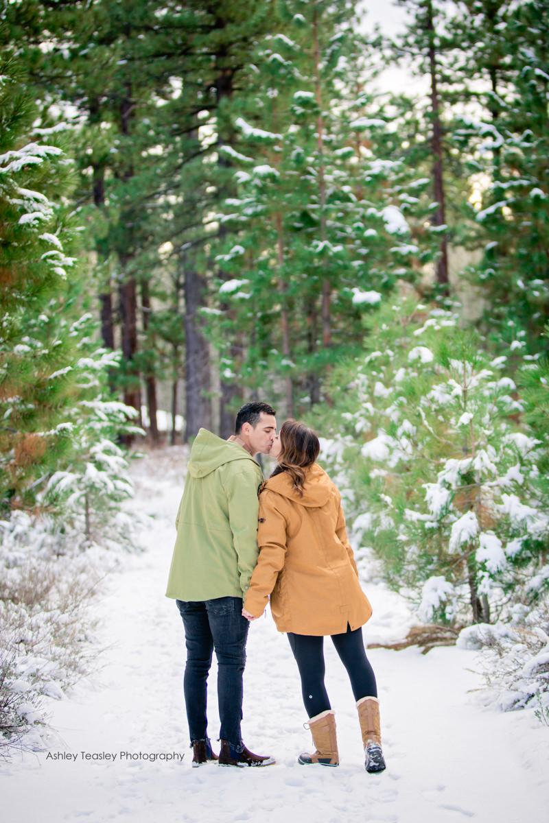 Britni & Dennis - Edgewood South Lake Tahoe - Lake Tahoe & Sacramento Wedding Photographer - Ashley Teasley Photography--12.JPG