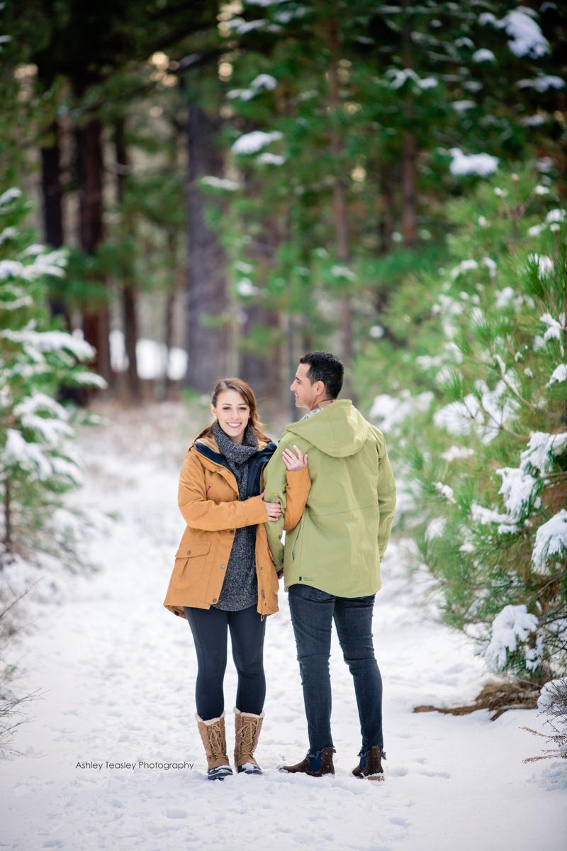 Britni & Dennis - Edgewood South Lake Tahoe - Lake Tahoe & Sacramento Wedding Photographer - Ashley Teasley Photography--13.JPG