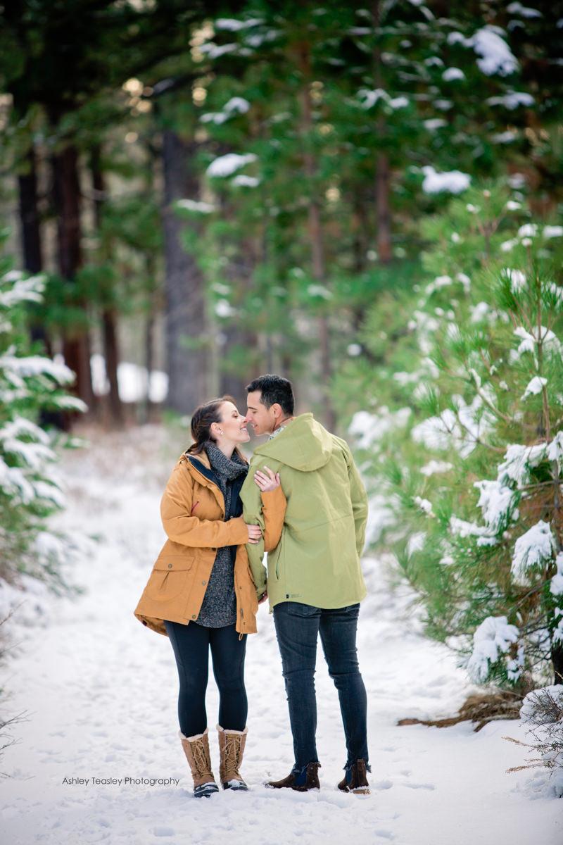 Britni & Dennis - Edgewood South Lake Tahoe - Lake Tahoe & Sacramento Wedding Photographer - Ashley Teasley Photography--14.JPG