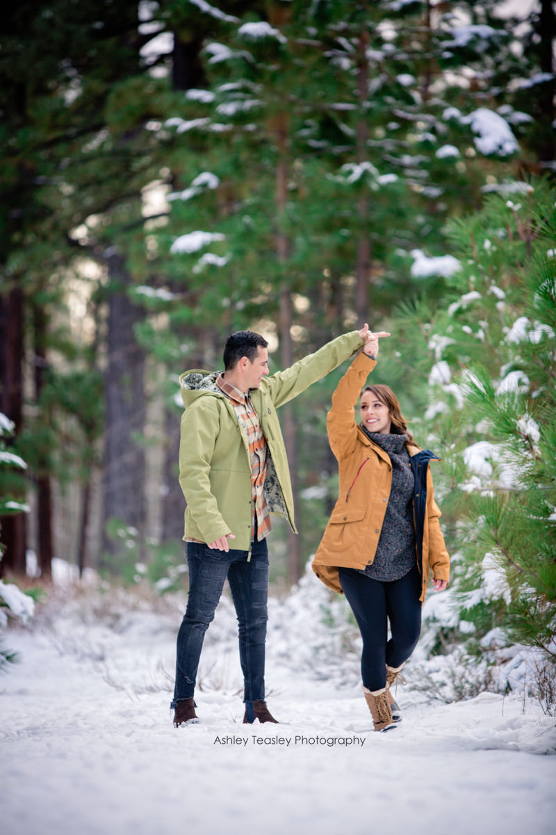 Britni & Dennis - Edgewood South Lake Tahoe - Lake Tahoe & Sacramento Wedding Photographer - Ashley Teasley Photography--22.JPG