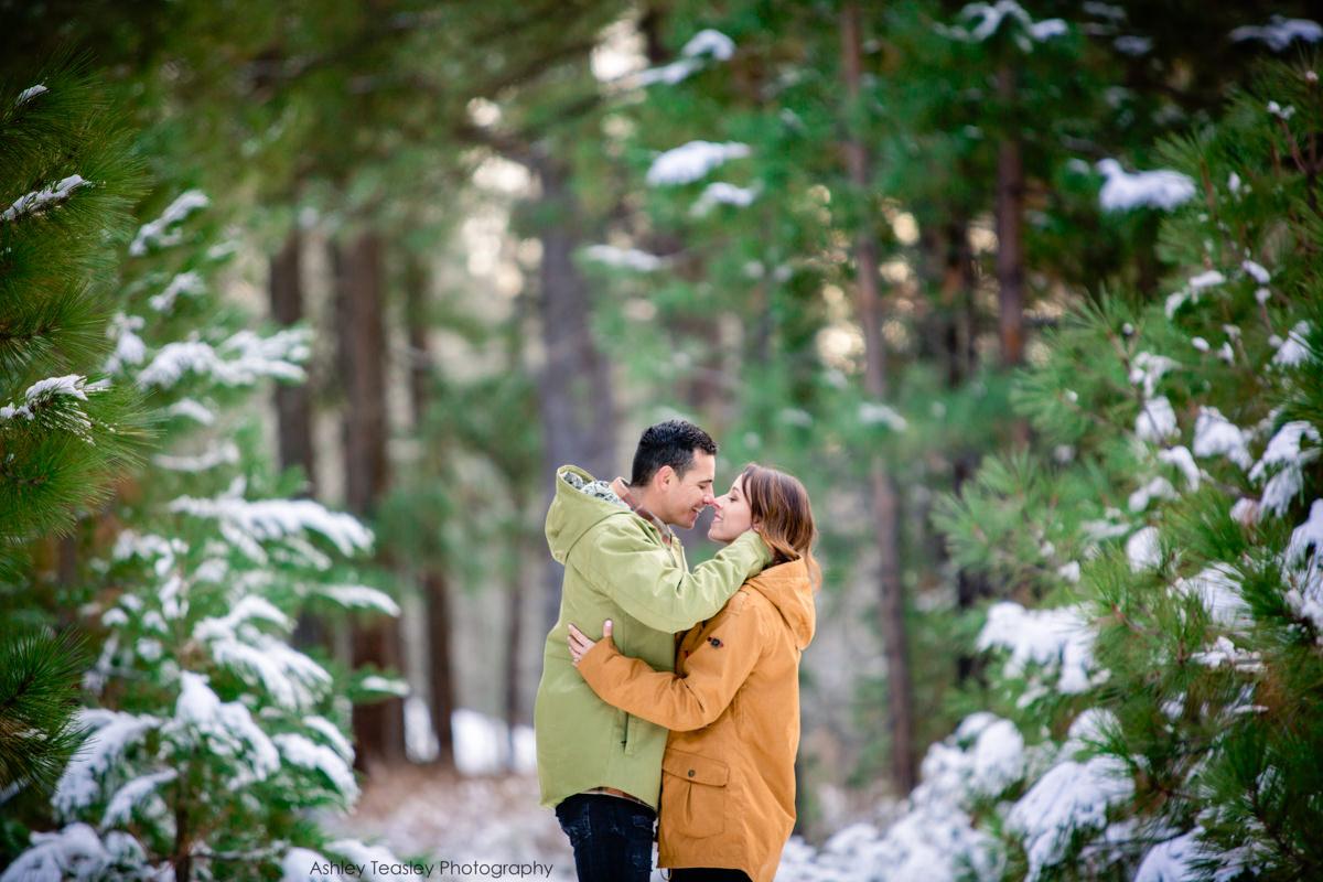Britni & Dennis - Edgewood South Lake Tahoe - Lake Tahoe & Sacramento Wedding Photographer - Ashley Teasley Photography--23.JPG