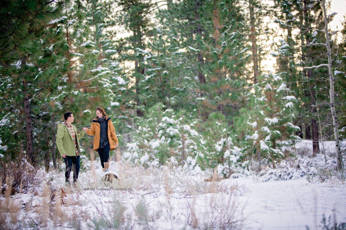 Britni & Dennis - Edgewood South Lake Tahoe - Lake Tahoe & Sacramento Wedding Photographer - Ashley Teasley Photography--27.JPG
