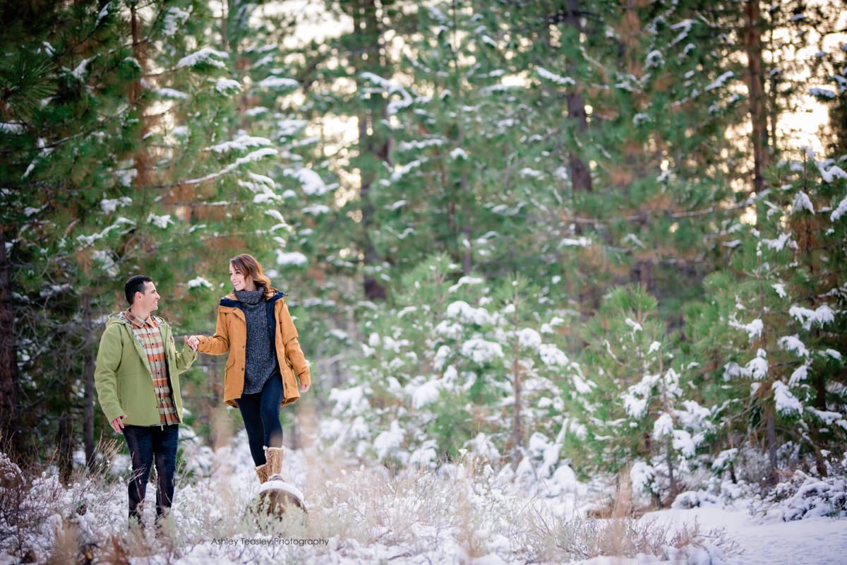 Britni & Dennis - Edgewood South Lake Tahoe - Lake Tahoe & Sacramento Wedding Photographer - Ashley Teasley Photography--28.JPG