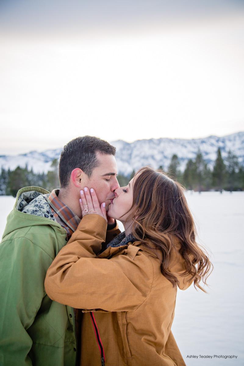 Britni & Dennis - Edgewood South Lake Tahoe - Lake Tahoe & Sacramento Wedding Photographer - Ashley Teasley Photography--32.JPG
