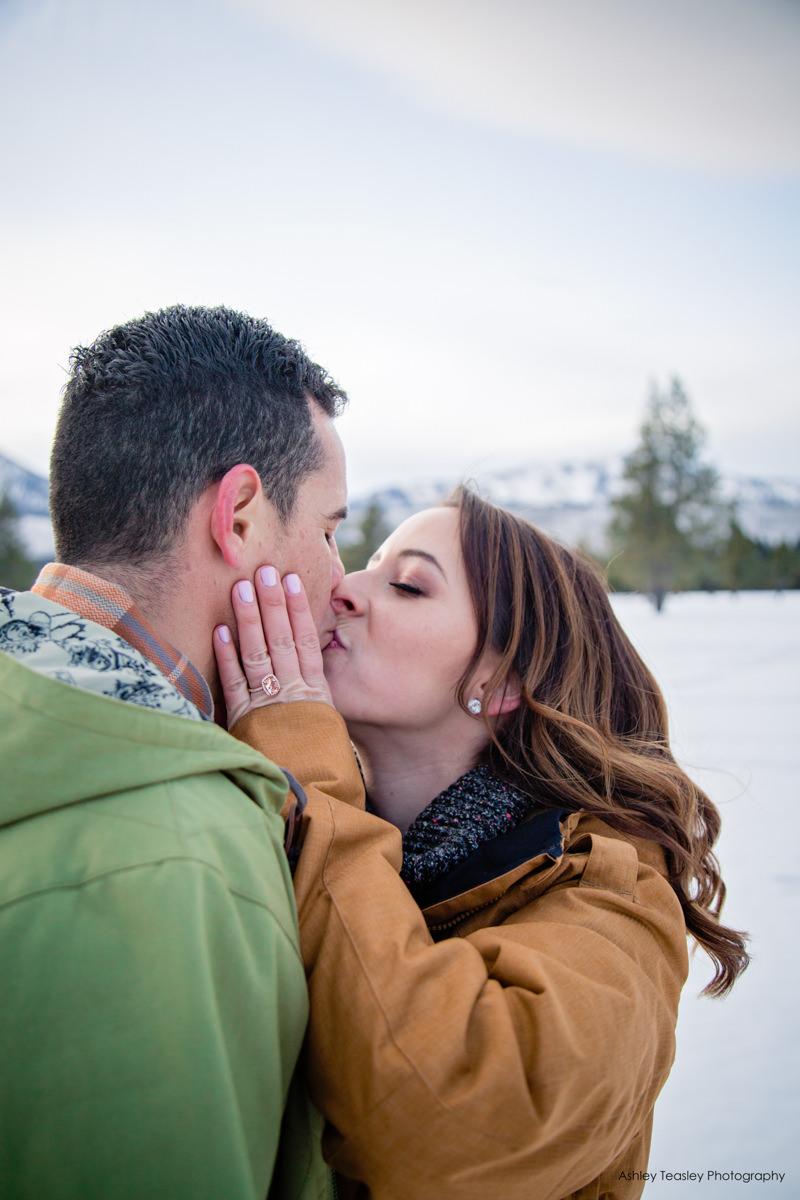Britni & Dennis - Edgewood South Lake Tahoe - Lake Tahoe & Sacramento Wedding Photographer - Ashley Teasley Photography--33.JPG