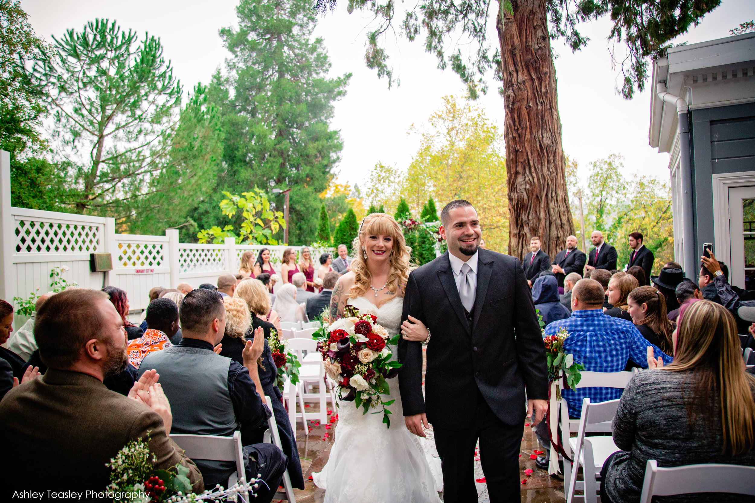 Marlaina & Kristopher - The Sequoia House Wedgewood - Sacramento Wedding Photographer - Ashley Teasley Photography--27.JPG