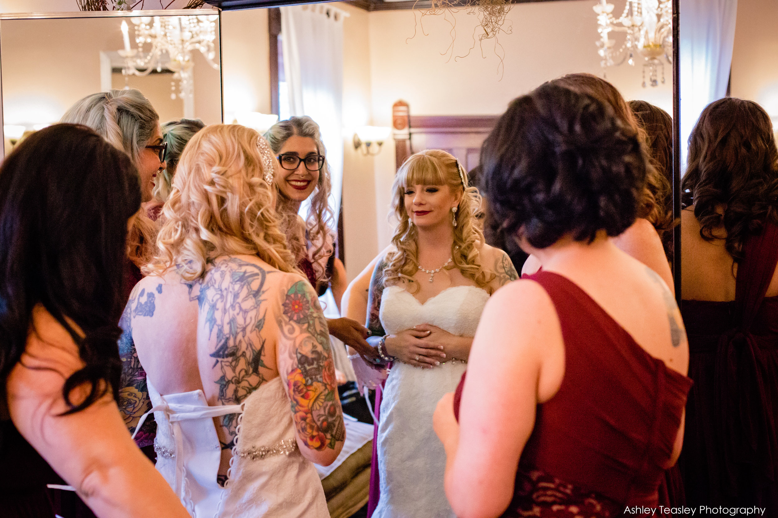 Marlaina & Kristopher - The Sequoia House Wedgewood - Sacramento Wedding Photographer - Ashley Teasley Photography--35.JPG