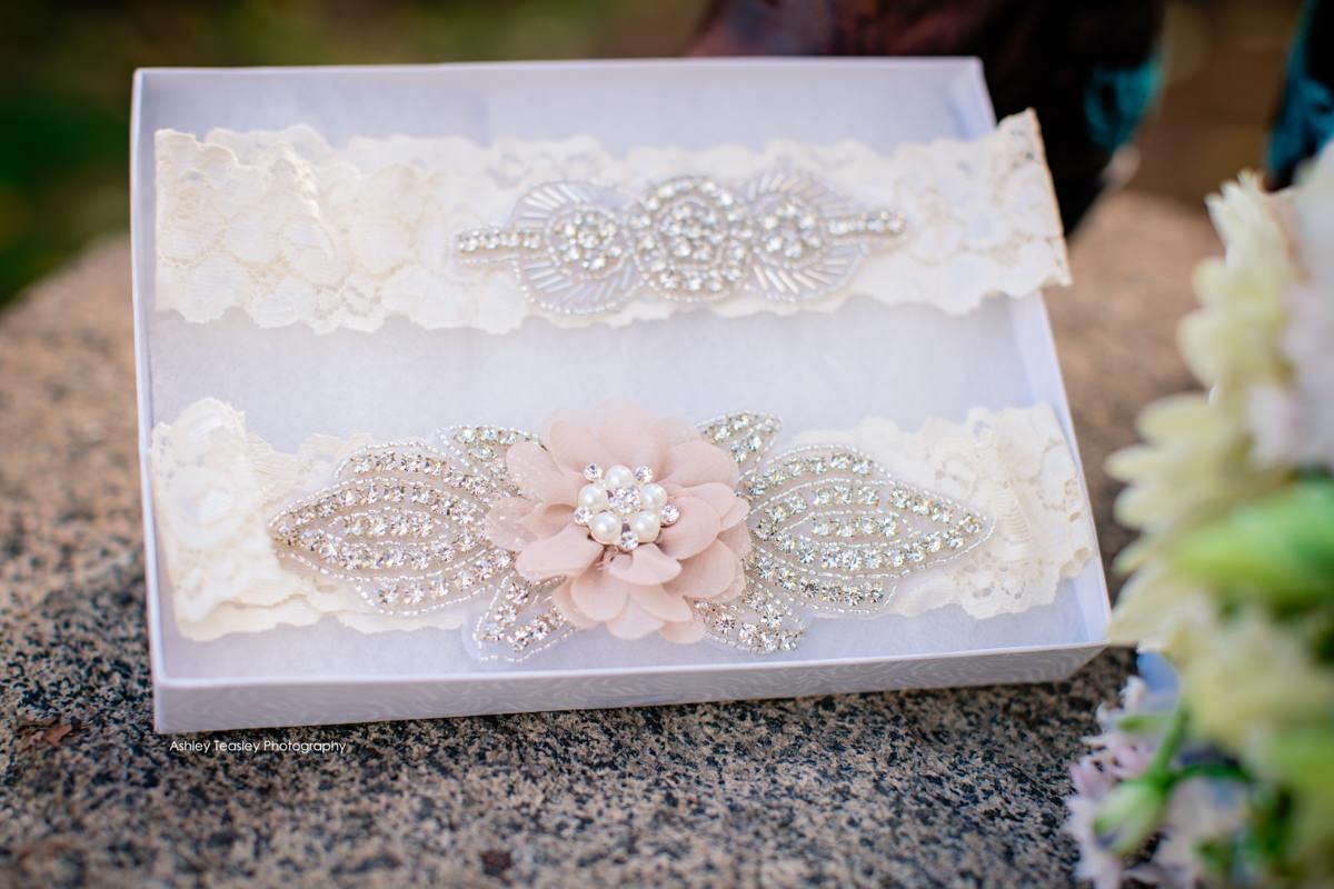 Casey & Brandon - The Flower Farm Inn Loomis - Sacramento Wedding Photographer - Ashley Teasley Photography--39.JPG