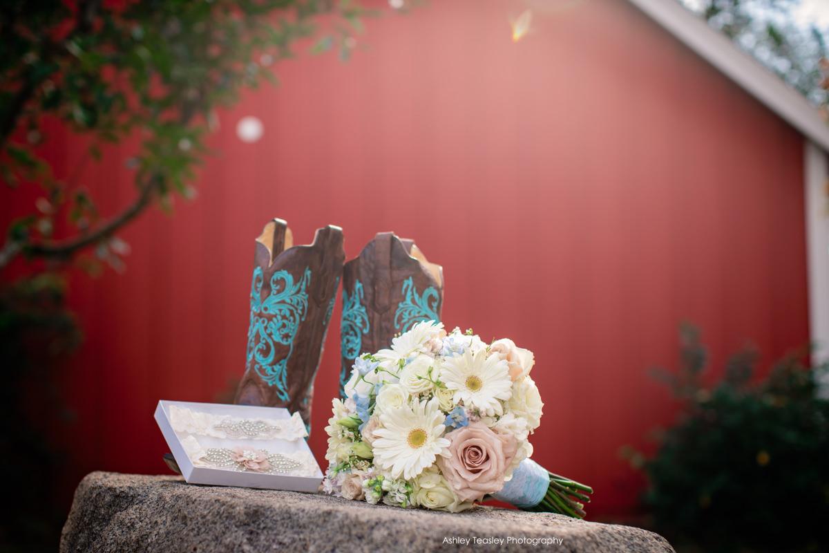 Casey & Brandon - The Flower Farm Inn Loomis - Sacramento Wedding Photographer - Ashley Teasley Photography--41.JPG