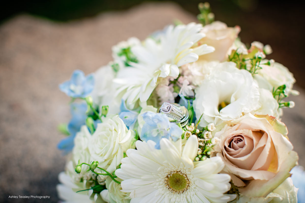 Casey & Brandon - The Flower Farm Inn Loomis - Sacramento Wedding Photographer - Ashley Teasley Photography--42.JPG