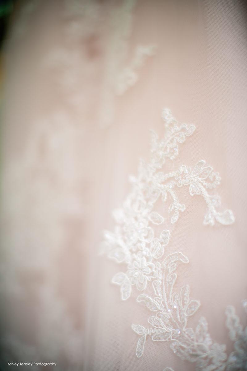 Casey & Brandon - The Flower Farm Inn Loomis - Sacramento Wedding Photographer - Ashley Teasley Photography--43.JPG